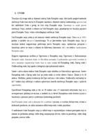 prikaz prve stranice dokumenta Sud Europske unije