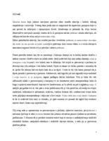prikaz prve stranice dokumenta Poremećaji u prehrani i zdravstveni turizam