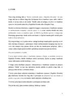 prikaz prve stranice dokumenta Nadzor transfernih cijena u Republici Hrvatskoj